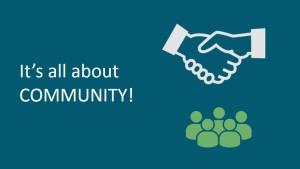 OnBase_Community