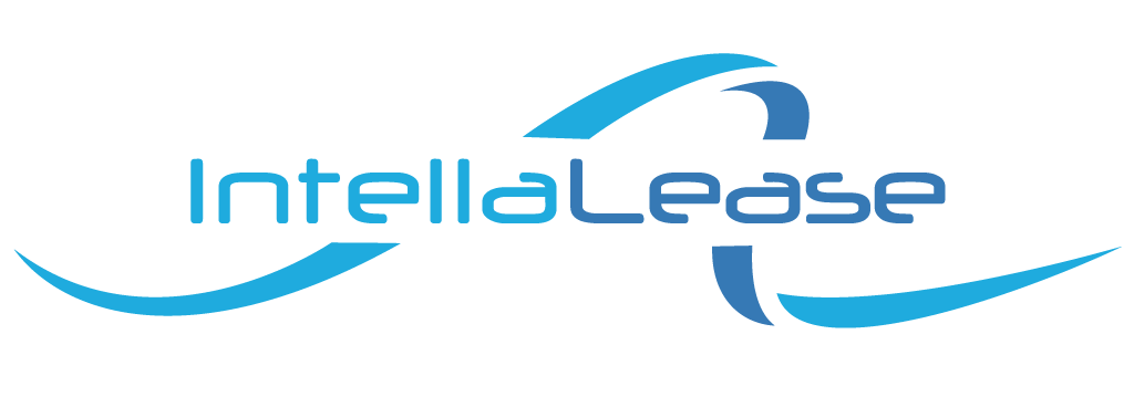 logo-intellalease-1024x359