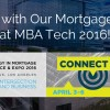MBA Tech Showcase 2016