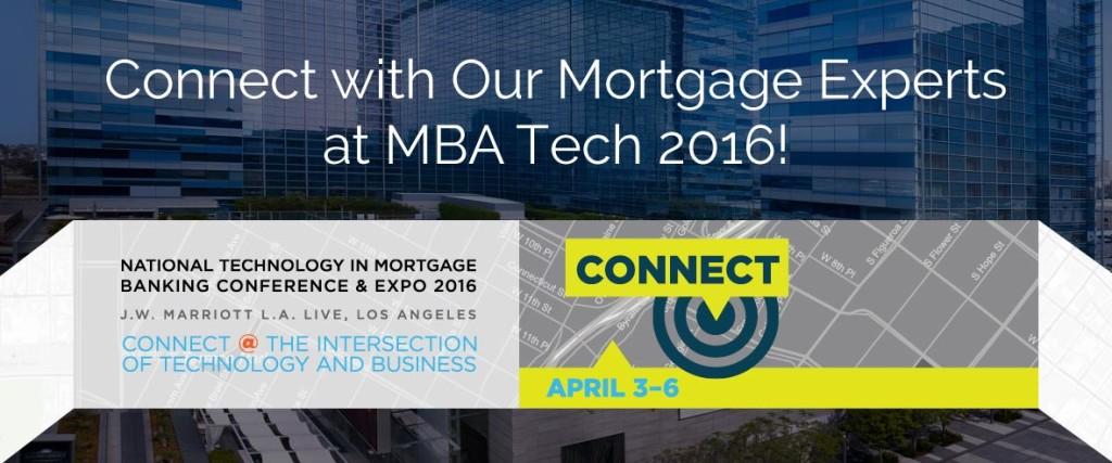 MBA Tech Showcase 2016