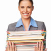 Document Management Under Control?