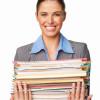 Document Management Under Control?