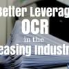 Better Leverage