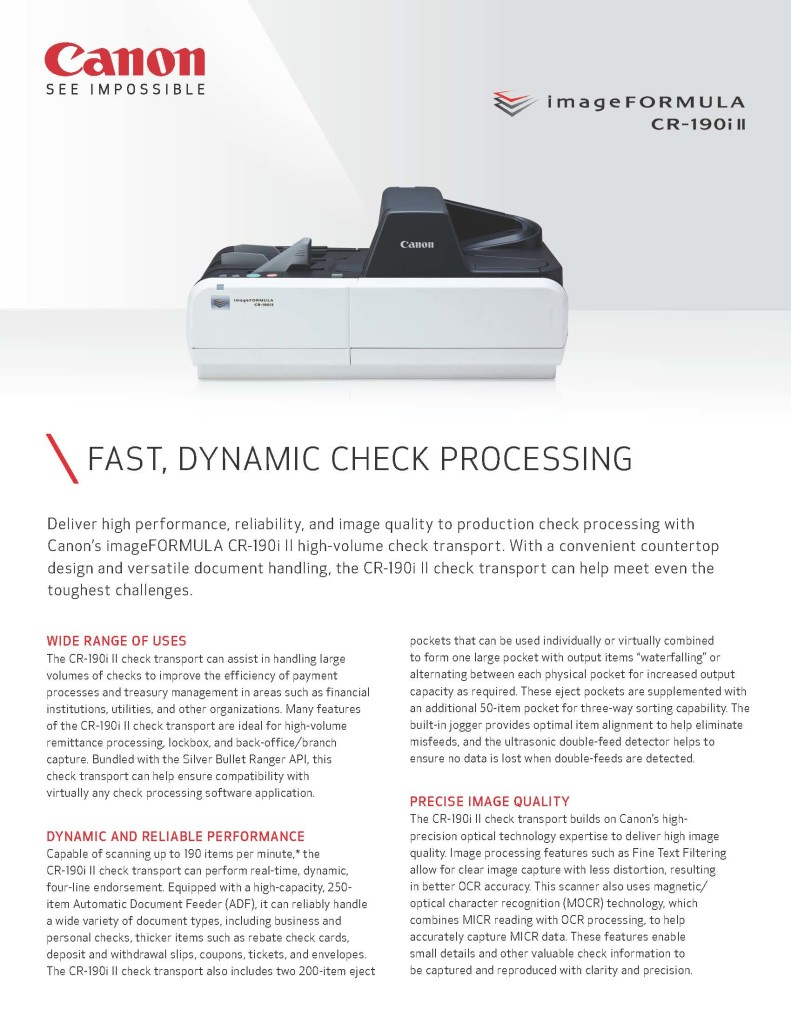 CR-190i II-Brochure_Page_1